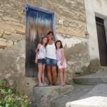 italia 2010 212